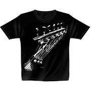 Rock You T-Shirt Jack S