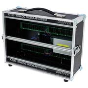Doepfer A-100P6 Case PSU3 B-Stock