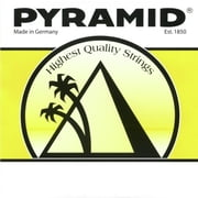 Pyramid Ukulele Steel String Concert