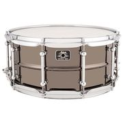 "Ludwig LW6514C 14""x6,5"" Black Magic"