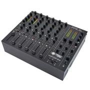 Formula Sound FF6.2 L B-Stock