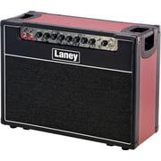 Laney GH50R-212 B-Stock