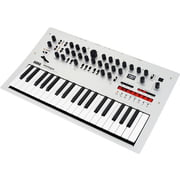 Korg Minilogue B-Stock