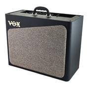 Vox AV30 B-Stock