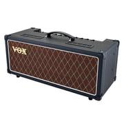Vox AC15CH B-Stock