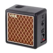 Vox Amplug 2 Cabinet B-Stock