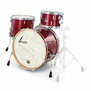 Sonor Vintage Series Three20 Red