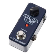 tc electronic Spectra Comp Bass Comp B-Stock