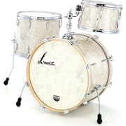 Sonor Vintage Three20 Pearl  B-Stock