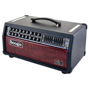 Mesa Boogie JP-2C Head Limited Edition