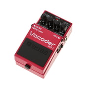 Boss VO-1 Vocoder B-Stock