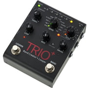 Digitech Trio+ Band Creator B-Stock