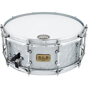 Tama LST1455H Sound Lab Sna B-Stock