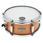 "Tama 12"" Soundworks Maple S B-Stock"