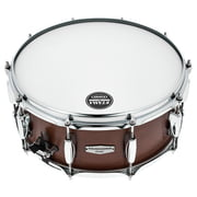 "Tama 14"" Soundworks Kapur S B-Stock"