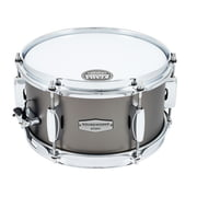 "Tama 10"" Soundworks Steel Snare"