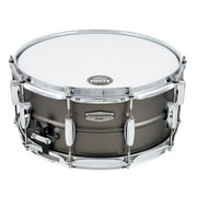 "Tama 14"" Soundworks Steel S B-Stock"