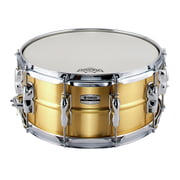"Yamaha Recording Custom 14""x6 B-Stock"
