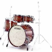 Tama Star Drum Bubinga Stand. ESEB