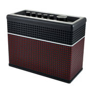 Line6 Amplifi 30 B-Stock