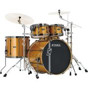 Tama Superstar Hyperdrive Maple GYM