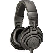 Audio-Technica ATH-M50 X MG