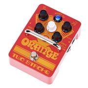 Orange Two Stroke Boost EQ B-Stock