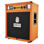 Orange OB1-300 Combo B-Stock