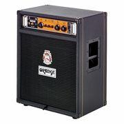 Orange OB1-300 Combo BK
