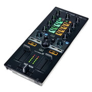 Reloop Mixtour B-Stock
