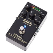 MXR M76 Studio Compressor B-Stock