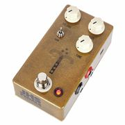 JHS Pedals Morning Glory V4 B-Stock