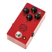 JHS Pedals The AT B-Stock