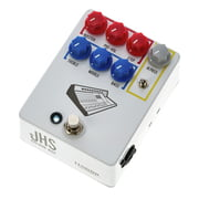 JHS Pedals Colour Box