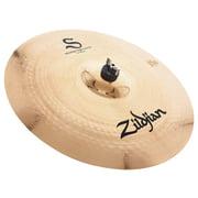"Zildjian 16"" S Series Medium Thin Crash"