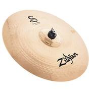 "Zildjian 16"" S Series Rock Cras B-Stock"