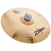 "Zildjian 10"" S Series China Splash"