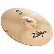 "Zildjian 14"" S Series Mastersou B-Stock"