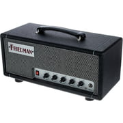 Friedman Mini Dirty Shirley Hea B-Stock