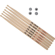 Vic Firth SD9 Value Pack + Vic Firth UPT
