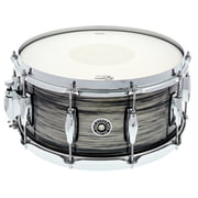 """Gretsch Drums 14""""x6,5"""" Snare Brookly B-Stock"""