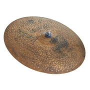 "Sabian 20"" HH Garage Ride B-Stock"