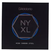 Daddario NYPL016 Single String