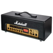 Marshall Code 100 Head B-Stock