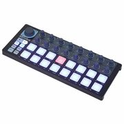Arturia Beatstep Black Edition B-Stock