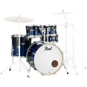 Pearl EXL725FP /257 Export w/o Stand