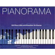 Bosworth Pianorama