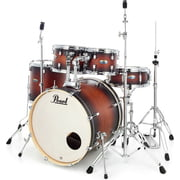 Pearl Decade Maple Standard S. Brown