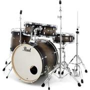 Pearl Decade Maple Fusion BK B-Stock