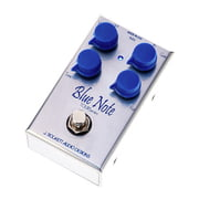 J. Rockett Audio Designs Blue Note OD Tour Series